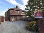 Thumbnail to rent in Galleys Bank, Kidsgrove, Stoke, Staffs