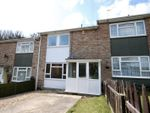 Thumbnail for sale in Broadwey Close, Weymouth