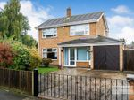 Thumbnail for sale in Wesley Close, Balderton, Newark