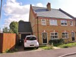 Thumbnail to rent in Brushfield Way, Knaphill, Woking