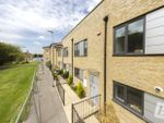 Thumbnail for sale in Vestry Court, 2 Bournebrook Grove, Romford