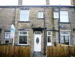 Thumbnail to rent in Cobden Street, Clayton, Bradford
