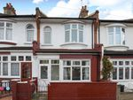Thumbnail to rent in Brudenell Road, London