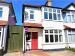 Thumbnail for sale in Meadvale Road, Croydon