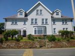 Thumbnail to rent in Beach Road, St. Bees, Cumbria