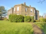 Thumbnail for sale in The Grove, Roundhay, Leeds