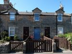 Thumbnail to rent in 71 1F1 Corbiehill Road, Edinburgh