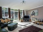 Thumbnail for sale in Gleneagles Close, Staines-Upon-Thames