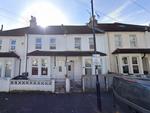 Thumbnail to rent in Brafferton Road, Croydon, Surrey