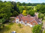 Thumbnail for sale in Felcourt Road, Lingfield
