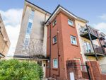 Thumbnail for sale in Portswood Road, Portswood, Southampton