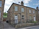 Thumbnail to rent in Commonside, Batley