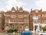 Thumbnail for sale in Mornington Avenue, London