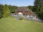 Thumbnail for sale in Mickleham Drive, Leatherhead, Surrey
