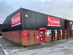 Thumbnail for sale in Unit 6, Priestley Business Centre, Priestley Street, Warrington, Cheshire