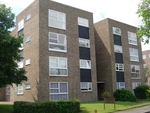Thumbnail to rent in Audley Place, Camborne Road, Sutton