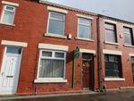 Thumbnail to rent in Norfolk Street, Blackburn