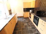 Thumbnail to rent in Headingley Avenue, Headingley