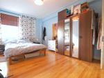 Thumbnail to rent in Adelaide Road, London