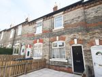 Thumbnail to rent in Westbourne Grove, (Off Victoria Road), Handsworth, Birmingham