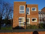 Thumbnail to rent in Melrose Road, Weybridge