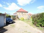Thumbnail for sale in Northway, Guildford, Surrey