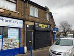 Thumbnail to rent in 8B, Tyersal Road, Bradford