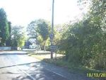 Thumbnail for sale in Lower Icknield Way, Askett