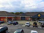 Thumbnail to rent in Howletch Lane, Peterlee