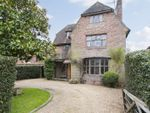 Thumbnail for sale in Hampstead Way, Hampstead Garden Suburb