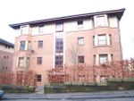 Thumbnail to rent in Oban Drive, Glasgow