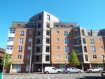 Thumbnail to rent in Meridian Point, Coventry
