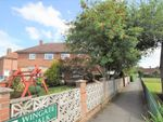 Thumbnail for sale in Wingate Walk, Newstead, Stoke-On-Trent