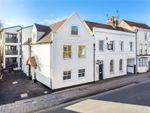 Thumbnail for sale in 32 London Street, Chertsey, Surrey