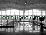 Thumbnail for sale in Second Avenue, Doncaster Finningley Airport, Doncaster