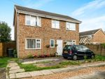 Thumbnail for sale in St Crispins Way, Raunds, Wellingborough
