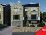 Thumbnail to rent in Broad Lane, Upperthong, Holmfirth
