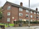 Thumbnail to rent in Friars Court, Friarswood Road, Newcastle, Staffordshire