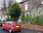 Thumbnail to rent in Azalea Avenue, Ashbrooke, Sunderland