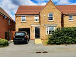 Thumbnail to rent in Greenwich Park, Kingswood, Hull