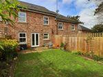Thumbnail for sale in The Grange, Langton Green, Tunbridge Wells, Kent