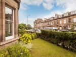 Thumbnail for sale in Airlie Place, Edinburgh