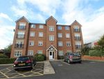 Thumbnail for sale in Clayborne Court, Atherton, Manchester