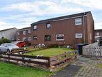 Thumbnail for sale in 14, Toward Road, Wemyss Bay, Renfrewshire