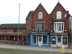 Thumbnail to rent in Trinity Street, Gainsborough
