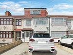 Thumbnail to rent in St. Pauls Avenue, Queensbury, Harrow