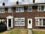 Thumbnail to rent in Winchester Avenue, Great Sankey, Warrington