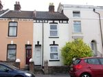 Thumbnail for sale in Forton Road, Gosport