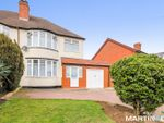Thumbnail for sale in Pitcairn Road, Bearwood