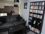 Thumbnail for sale in Fire Opal Way, Sittingbourne, Kent